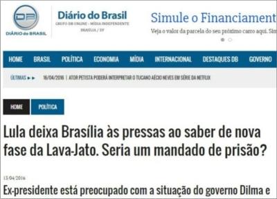 Votacao_Golpe12_Boato_Lula