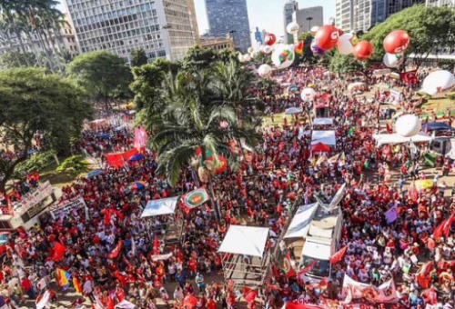 Votacao_Golpe18_Sao_Paulo