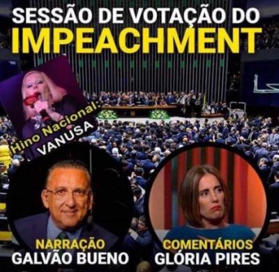 Votacao_Golpe19_Globo_Narracao