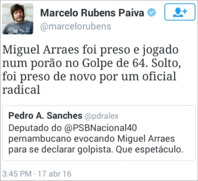 Votacao_Golpe20_PSB