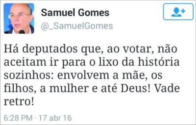 Votacao_Golpe21_Lixo_Historia