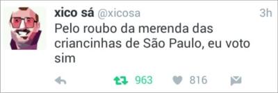 Votacao_Golpe22_Xico_Sa