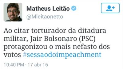 Votacao_Golpe23_Bolsonaro