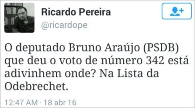 Votacao_Golpe24_Lista_Furnas