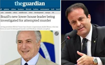 Andre_Moura05_Lider_Camara_Guardian