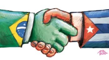 Brasil_Cuba02