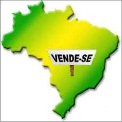 Brasil_VendeSe02