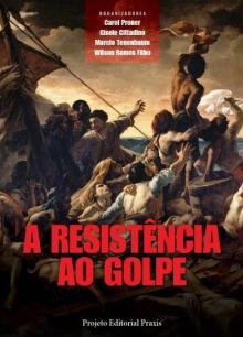 Golpe_Livro01