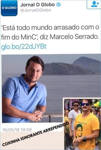 Marcelo_Serrado01_Golpista