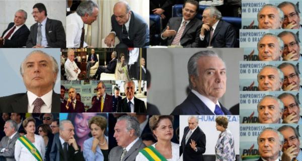 Michel_Temer67_Ministerio