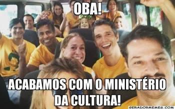 Ministerio_Cultura01