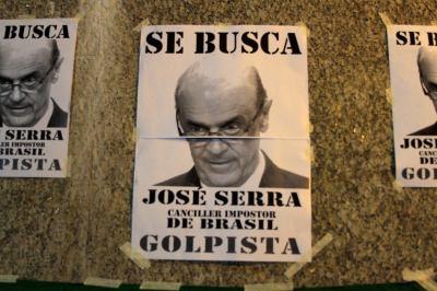 Serra_Argentina03
