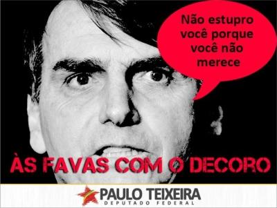 Bolsonaro34_Estupro