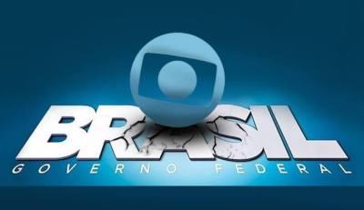 Michel_Temer120_Logo_Globo