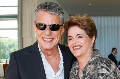 Chico_Buarque31_Dilma