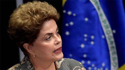 Dilma_Senado01