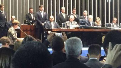 Dilma_Senado02