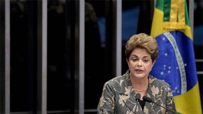 Dilma_Senado03