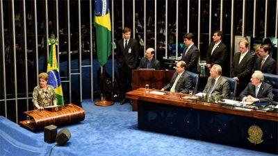Dilma_Senado04