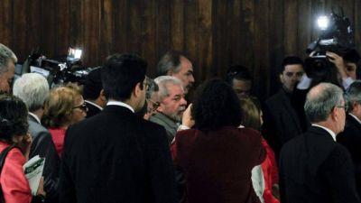 Dilma_Senado06_Lula