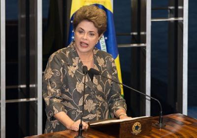 Dilma_Senado10