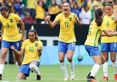Futebol_Feminino01