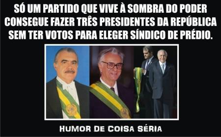 Humor_PMDB01