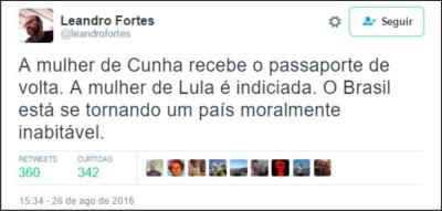 Leandro_Fortes05_Twitter