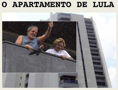 Lula_Apto_SBCampo01