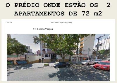 Lula_Apto_SBCampo02