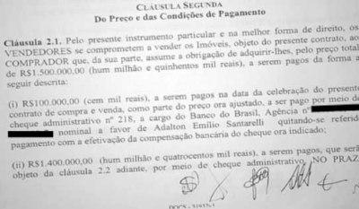 Lula_Atibaia14_Pagamento