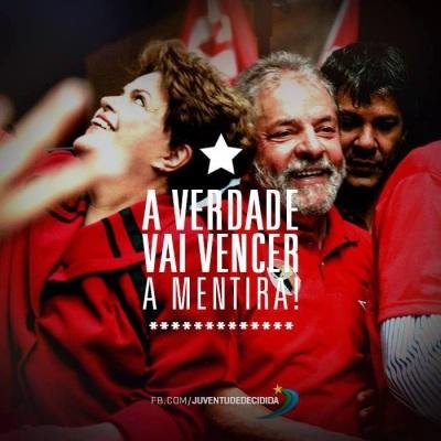 Lula_Dilma_Verdade