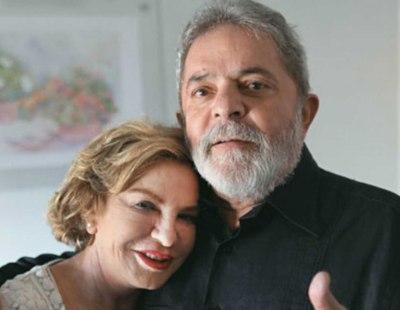 Lula_Marisa02