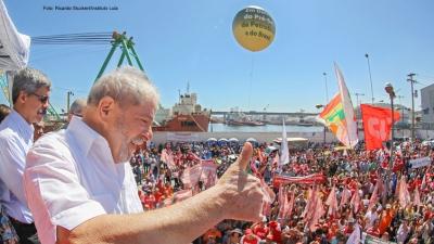 Lula_Petroleiros02