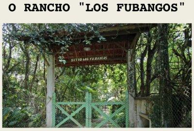 Lula_Rancho_Fubangos01