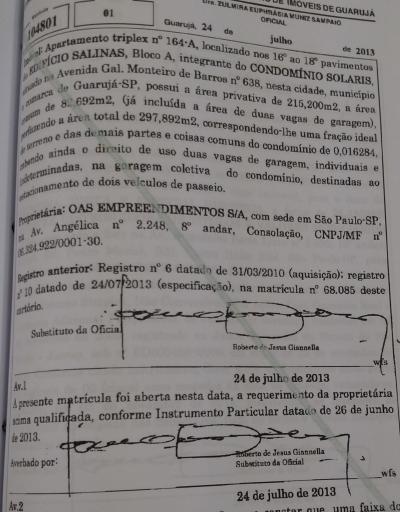 Lula_Triplex05_Doc_OAS
