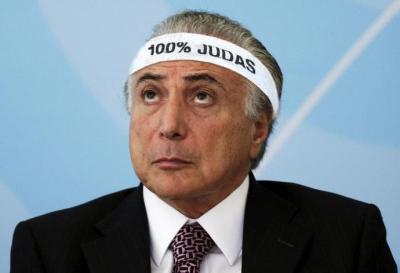 Michel_Temer175_Judas