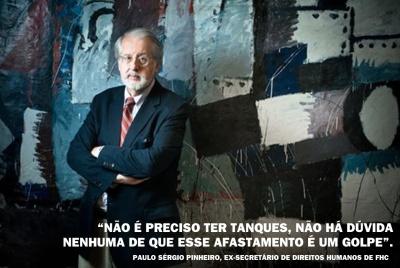 Paulo_Sergio_Pinheiro03