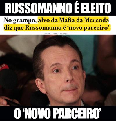 Russomano40_Novo_Parca