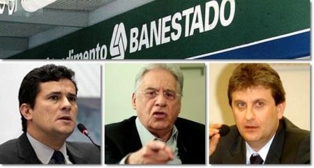banestado08_conta_tucano