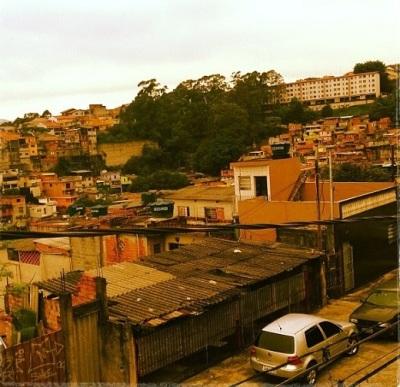 sao_paulo_bairro_jaragua01