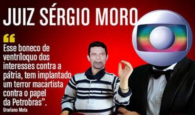 sergio_moro134_boneco_globo