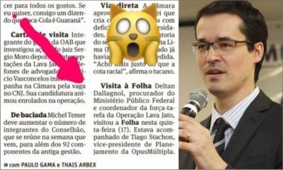 dallagnol13_marqueteiro