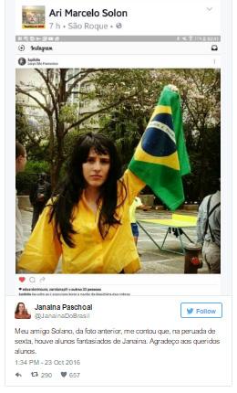 janaina_paschoal21