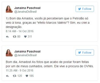 janaina_paschoal26