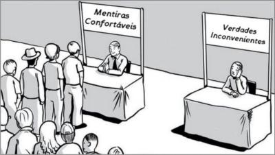 mentiras01_confortaveis