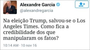 midia_trump_alexandre_garcia
