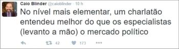 midia_trump_caio_blinder