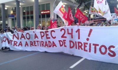 pec241_12_pec55