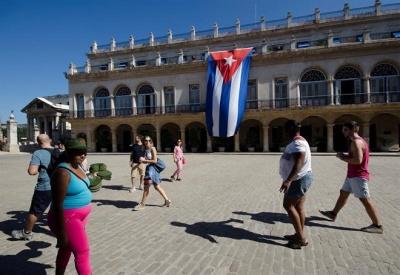 cuba_bandeiras12